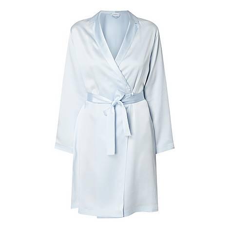 Silk Robe, ${color}