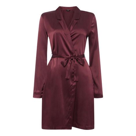 Reward Silk Robe, ${color}