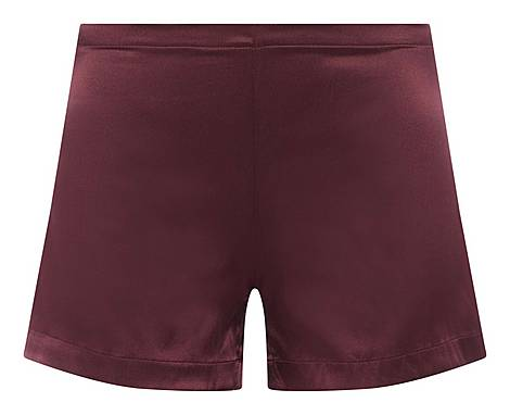 Reward Silk Shorts, ${color}