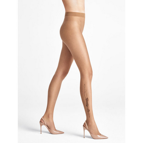 Anna Ink Tights, ${color}