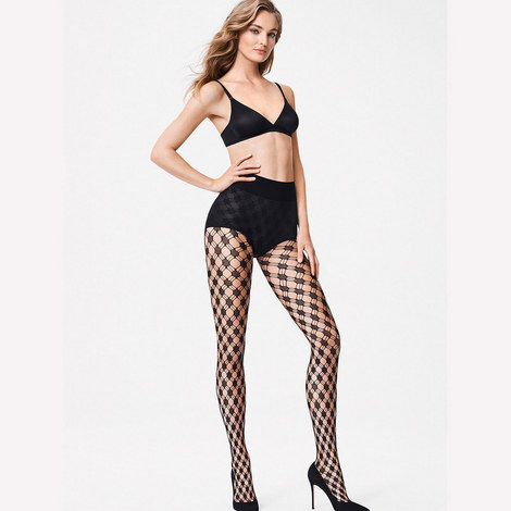 Athina Tights, ${color}