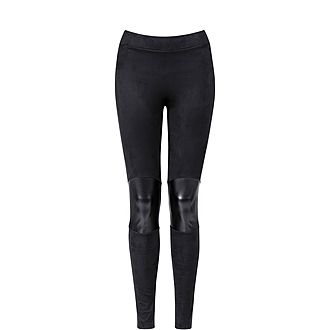 Passion Beat Leggings