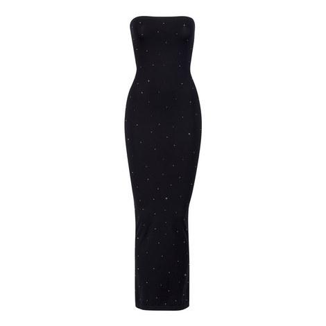 Crystal Blaze Dress, ${color}