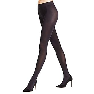 Seidenglatt Tights 80