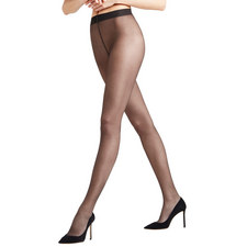 Seidenglatt Tights 15