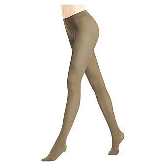 2f68cd8ffeacd Hosiery & Tights | Socks, Leggings & Shapewear | Brown Thomas
