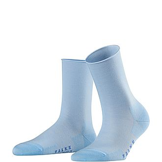 Active Breeze Socks