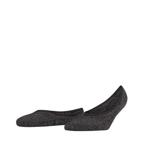 Christmas Ballerina Socks, ${color}