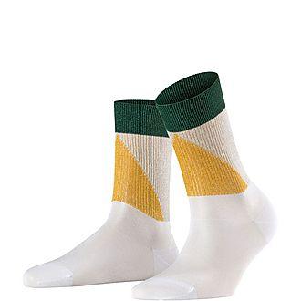 Vitamin Socks