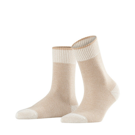 Outline Socks, ${color}