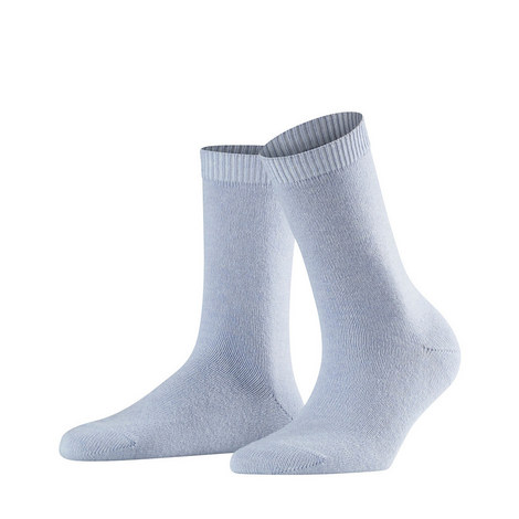 Cosy Wool Socks, ${color}