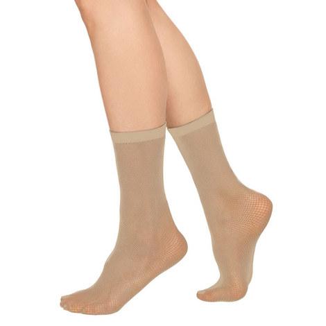 Liv Micro-Net Socks, ${color}