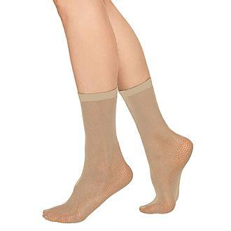 Liv Micro-Net Socks
