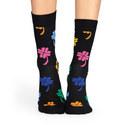 Big Luck Socks, ${color}