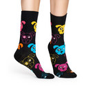 Dog Socks, ${color}