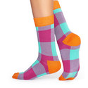 Lumberjack Socks, ${color}