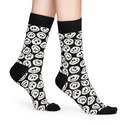 Twisted Smile Socks, ${color}