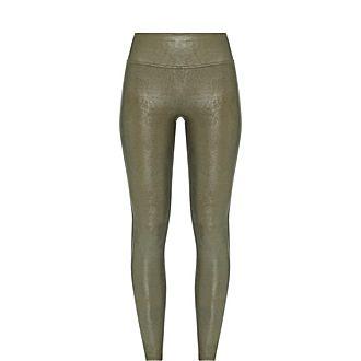 da69af7a5b858 Hosiery & Tights | Socks, Leggings & Shapewear | Brown Thomas