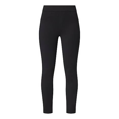 Perfect Black Pants, ${color}