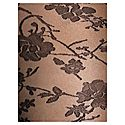 Marie Floral Tights, ${color}