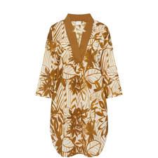 Teso Dress