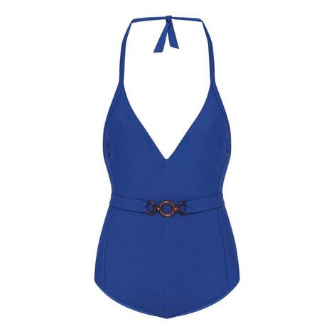 Aramis Swimsuit, ${color}