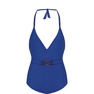 Aramis Swimsuit