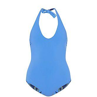 Eclipse Reversible Swimsuit