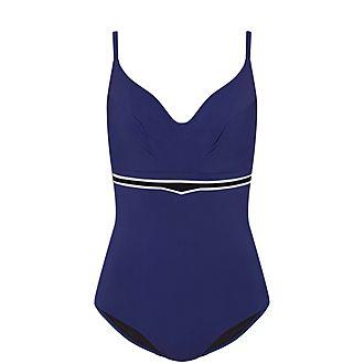 Horizon Swim Suit