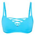 Cross Bralette Bikini Top, ${color}