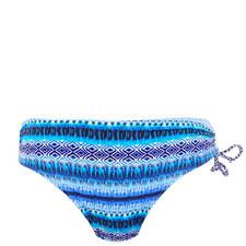 Lamanga Bikini Bottoms