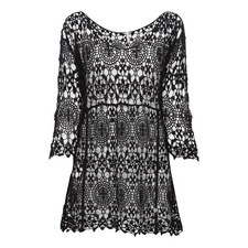 Dreamland Molly Tunic Dress