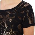 Fran Maxi Dress, ${color}