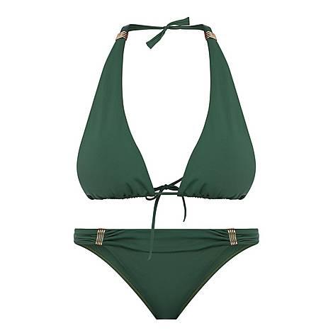 Grenada Bikini Set, ${color}