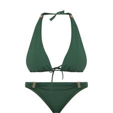 Grenada Bikini Set