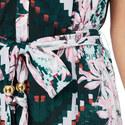 Honey Eden Maxi Dress, ${color}