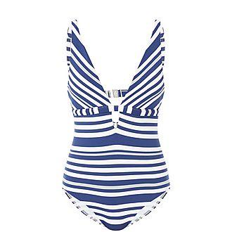 Vista One-Piece Swimsuit