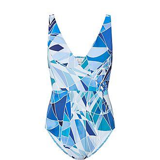 Adagio Swimsuit