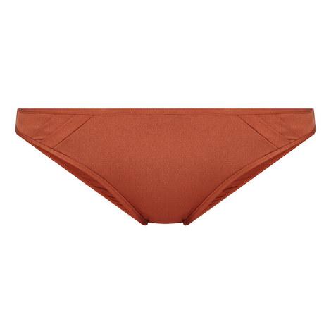 Mirage Triangle Bikini Bottoms, ${color}