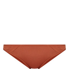 Mirage Triangle Bikini Bottoms