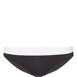 Classique Bikini Bottoms