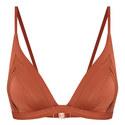 Mirage Triangle Bikini Top, ${color}