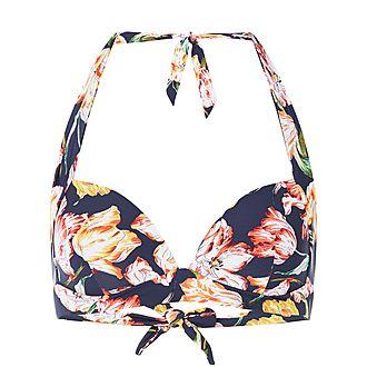 Galleria Bikini Top