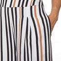 Stripe Bikini Pants, ${color}