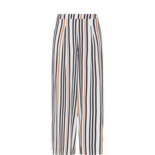 Stripe Bikini Pants