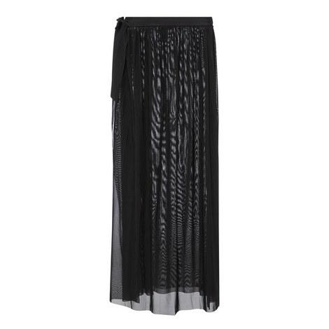 Aspire Skirt, ${color}