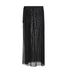 Aspire Skirt