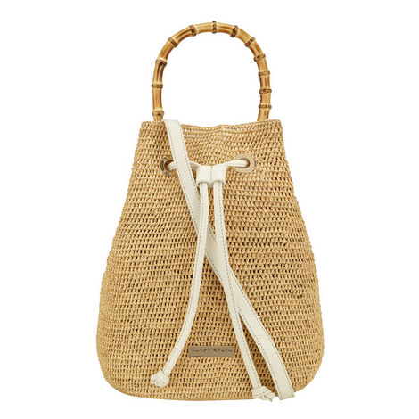 Savannah Bay Bucket Bag, ${color}