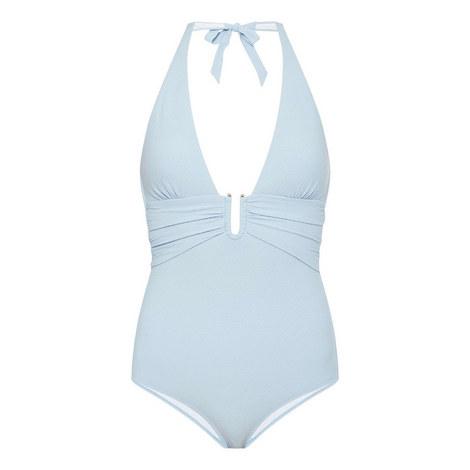 Half Moon Montego Bay Swimsuit, ${color}