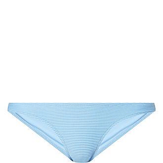 Cairns Hipster Bikini Bottom